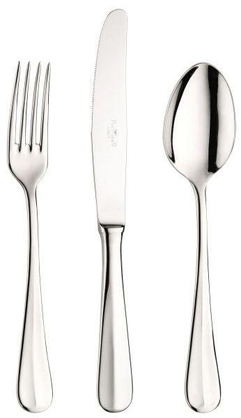 Nóż stołowy Baguette