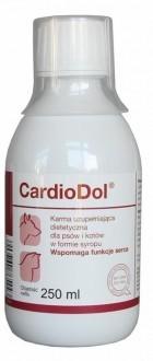 DOLFOS CardioDol 250 ml