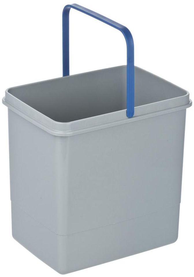 Kosz na śmieci do segregacji ECO 15 l MULTIM