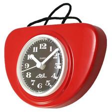 Zegar ceramiczny czajnik ARUL