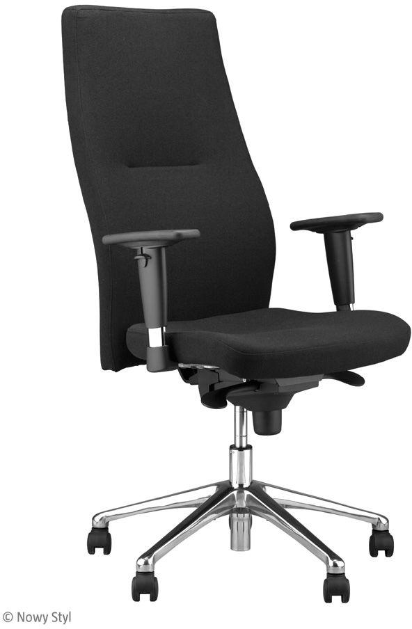 Krzesło Orlando-HB R16H EST Nowy Styl (Sempre)