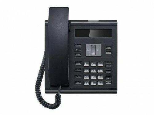 Openscape IP35G Telefon IP CARBON BLACK - Unify