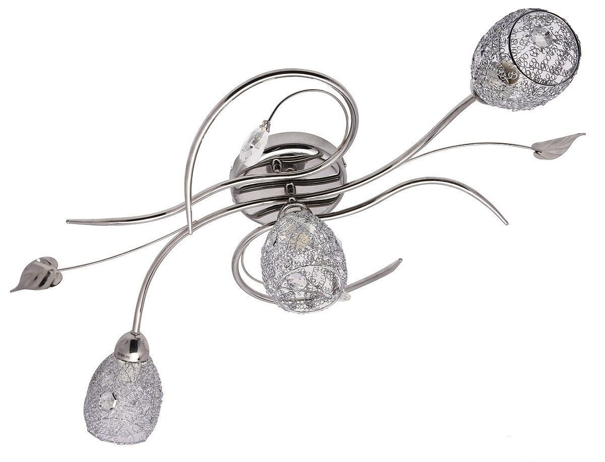 KETER LIGHTING LAMPA PLAFON SWING 103