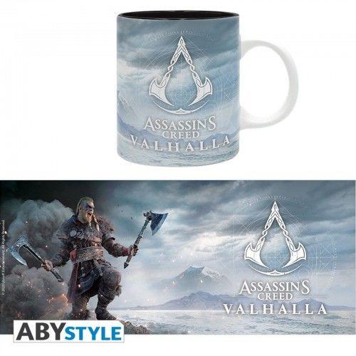 Kubek Assassin''s Creed Valhalla
