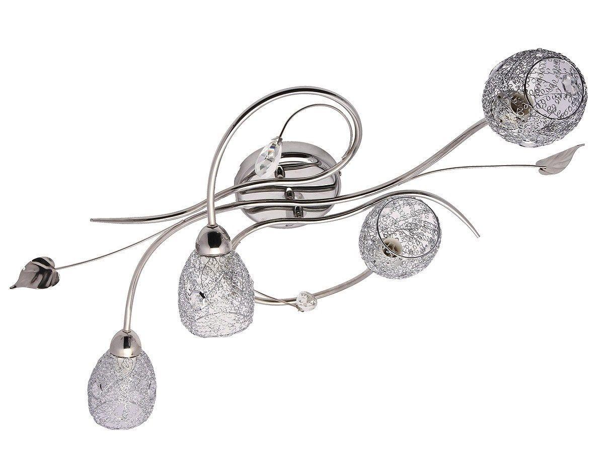 KETER LIGHTING LAMPA PLAFON SWING 104