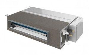 Klimatyzator kanałowy Sevra SEV-07MD