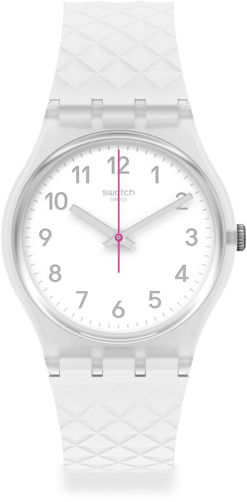 Swatch GE286