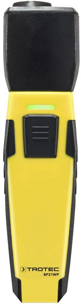 BP21WP Pirometr obsługiwany smartfonem