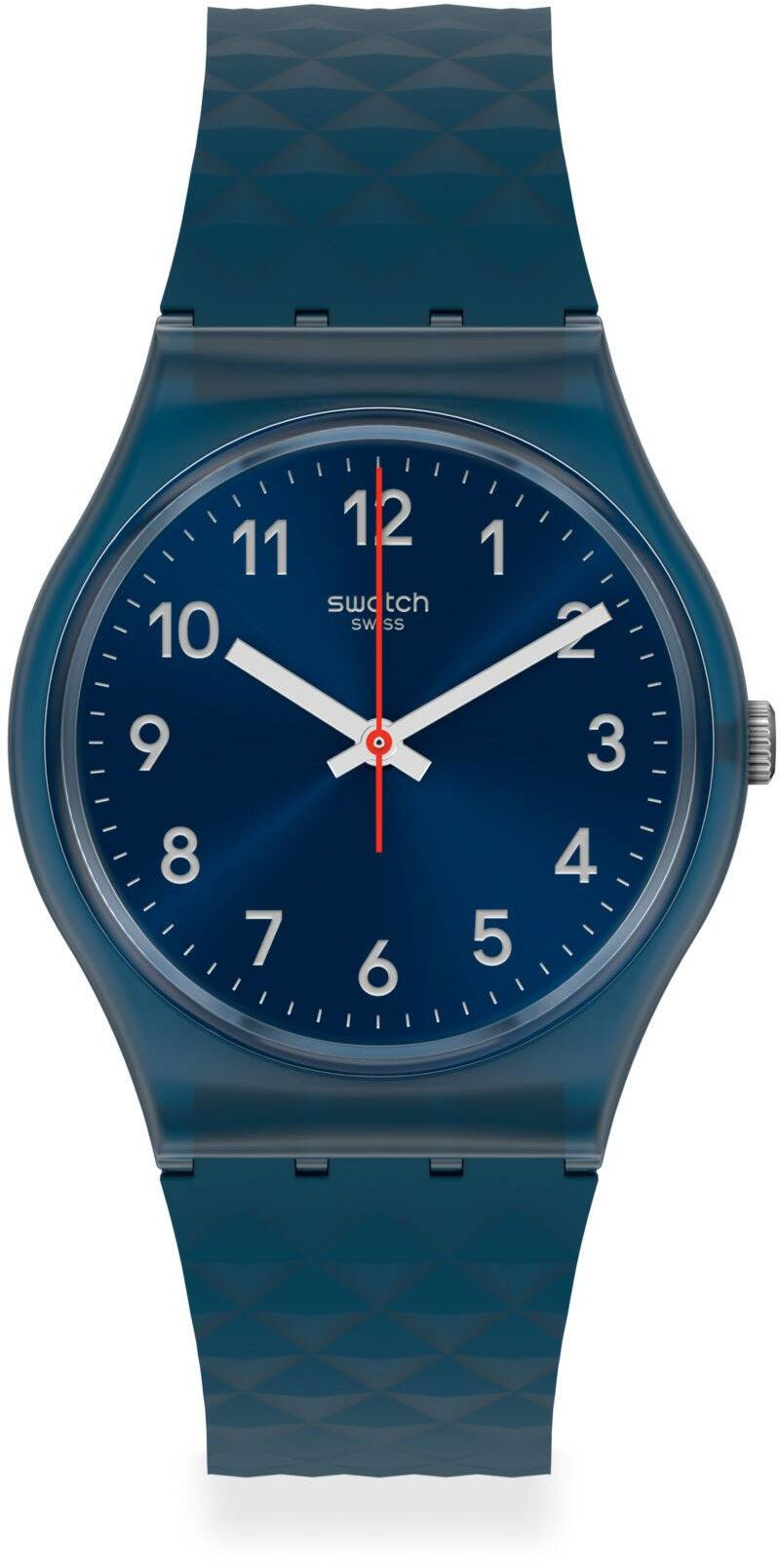 Swatch GN271
