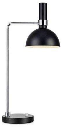 --- WYSYŁKA 48H --- LARRY 106859 LAMPA BIURKOWA MARKSLOJD