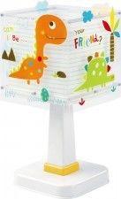 My Little Jungle lampa wisząca 3-punktowa 76114