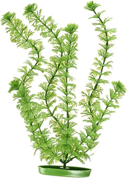 Marina Plastikowa roślina ambulia, ambulia, 30 cm