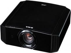 Projektor JVC DLA-X90+ UCHWYTorazKABEL HDMI GRATIS !!! MOŻLIWOŚĆ NEGOCJACJI  Odbiór Salon WA-WA lub Kurier 24H. Zadzwoń i Zamów: 888-111-321 !!!