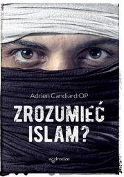 Zrozumieć islam? - Ebook.