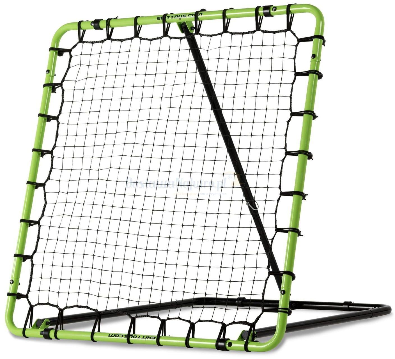 Rebounder EXIT Tempo Multisport 120 x 120 cm