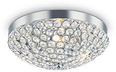 Lampa sufitowa ORION PL5 059143 Ideal Lux  SPRAWDŹ RABATY  5-10-15-20 % w koszyku