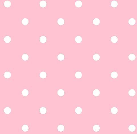 Blond Dom folia ochronna na wyświetlacz klin Oink 60 x 40 x 3 cm różowa