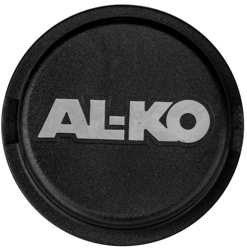 Osłona piasty osi niehamowanej optima AL-KO