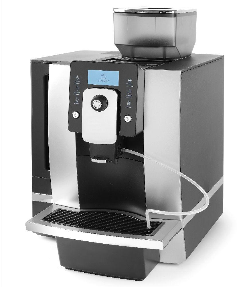 Ekspres do kawy automatyczny PROFI LINE XXL