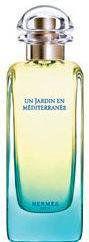 Herms Un Jardin En Méditerranée 50 ml woda toaletowa unisex woda toaletowa + do każdego zamówienia upominek.