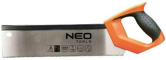 NEO Tools 41-096