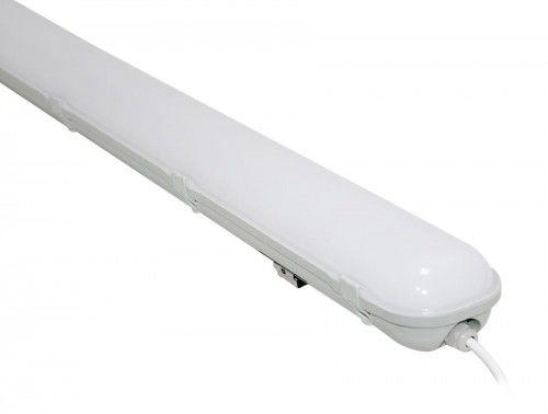 Lampa hermetyczna LED 30W LEDOLUX HERMES ECO