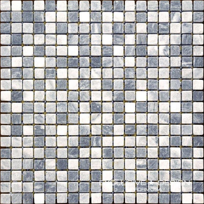 MIDAS - Mozaika kamienna 8mm A-MST08-XX-002