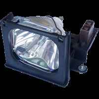 Lampa do PHILIPS Hopper 20 - zamiennik oryginalnej lampy z modułem