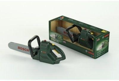 Klein - Piła łańcuchowa Bosch 8430