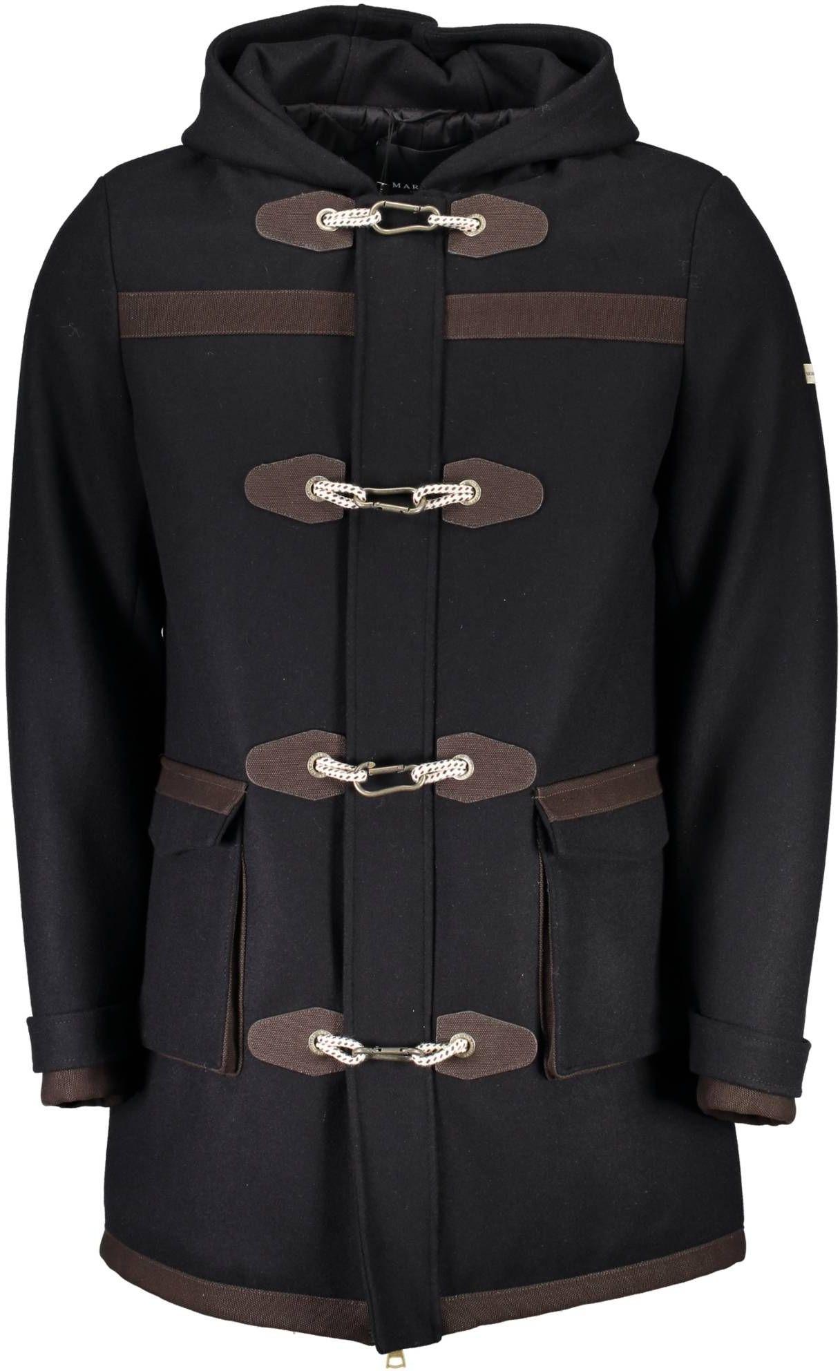 GUESS MARCIANO Coat Men
