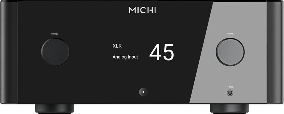 MICHI X5  SALONY FIRMOWE W 13 MIASTACH  25 LAT NA RYNKU  DOSTAWA 0 zł  ODBIÓR OSOBISTY