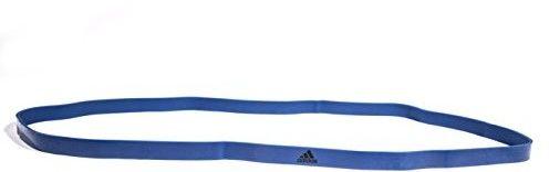 Taśma oporowa adidas 2,85 cm ADTB-10607BL