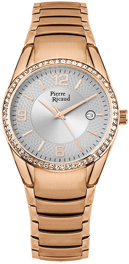 Pierre Ricaud P21032.9157QZ