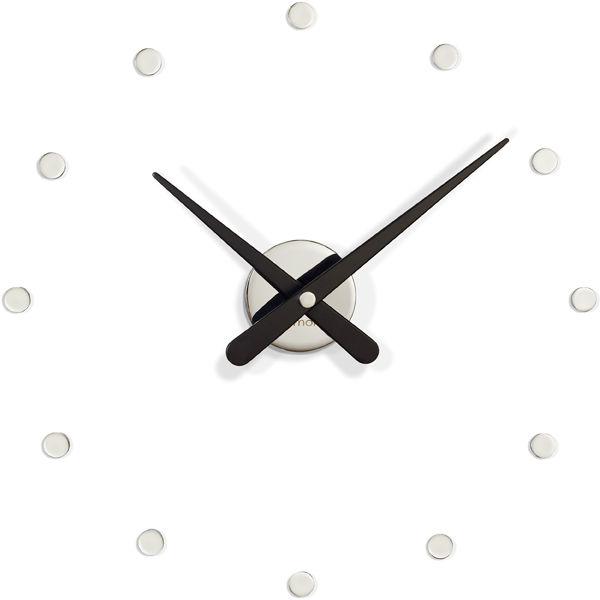 Zegar ścienny Rodón Mini L RML012N Nomon