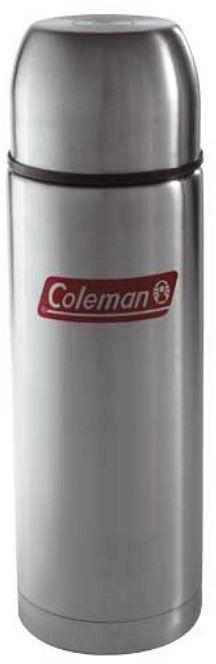 Termos Coleman 0,75l (204507) ST