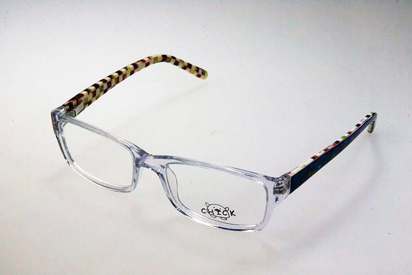 Oprawki okularowe CHICK FOR C04