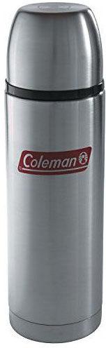 Termos Coleman 1l (204508) ST
