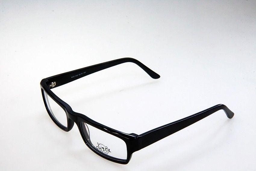 Oprawki okularowe CHICK MAZ C02