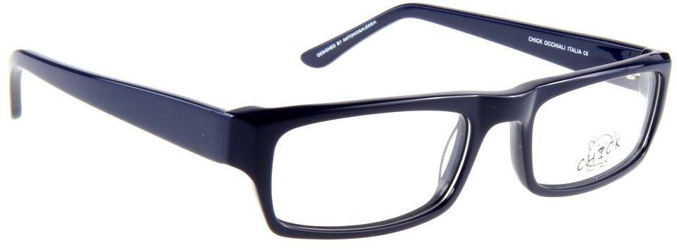 Oprawki okularowe CHICK MAZ C04