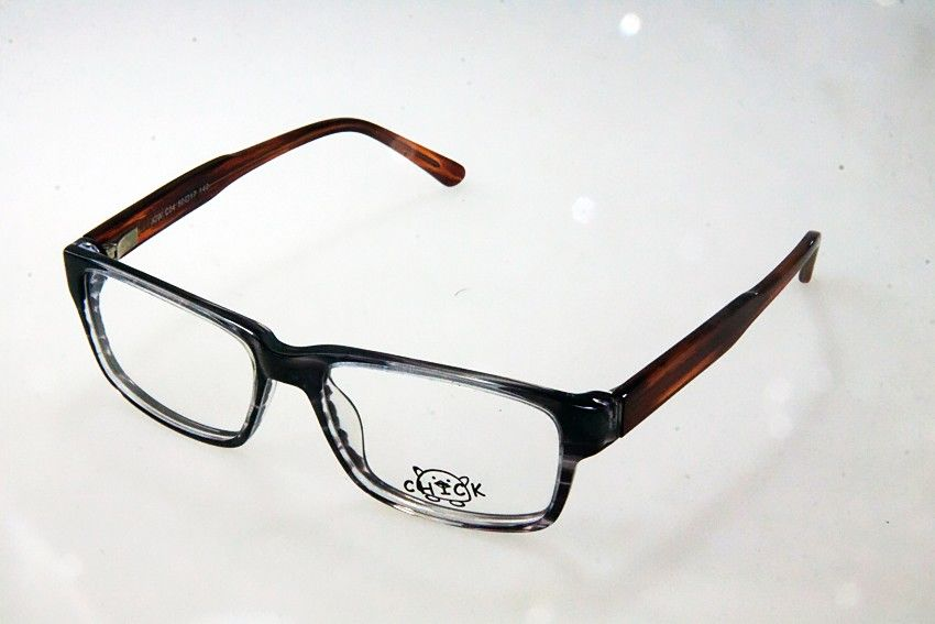 Oprawki okularowe CHICK KIW C04