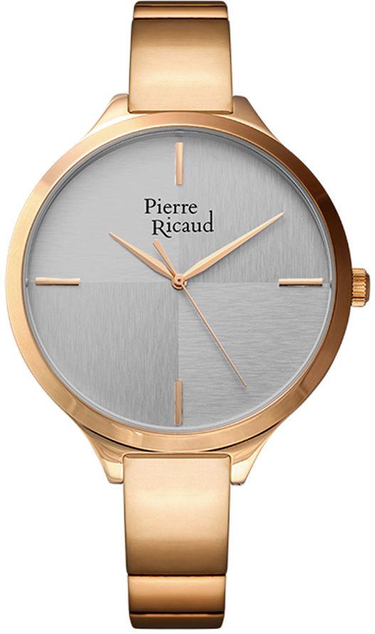 Pierre Ricaud P22012.9117Q