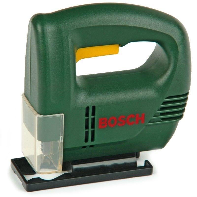 Klein - Wyrzynarka Bosch 8445
