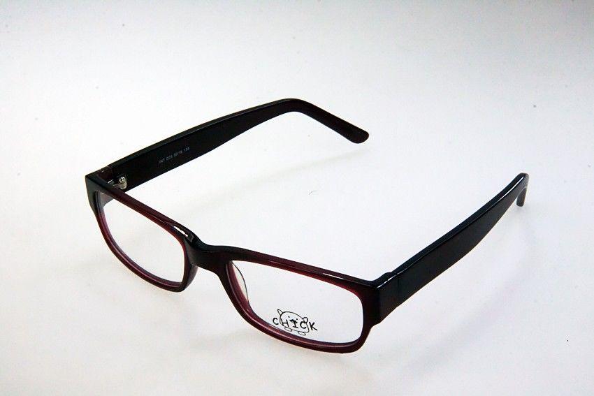 Oprawki okularowe CHICK INT C03