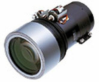Obiektyw Epson ELPLS02 + UCHWYTorazKABEL HDMI GRATIS !!! MOŻLIWOŚĆ NEGOCJACJI  Odbiór Salon WA-WA lub Kurier 24H. Zadzwoń i Zamów: 888-111-321 !!!