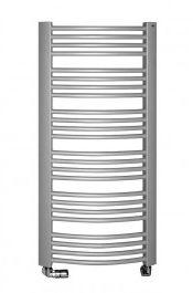 EGEON grzejnik 595x818mm, 486 W, srebrny ze strukturą (F-609SS) Odbiór osobisty BEZ OPŁAT !!! - Warszawa, Gdynia - Dostawa od 29.00zł