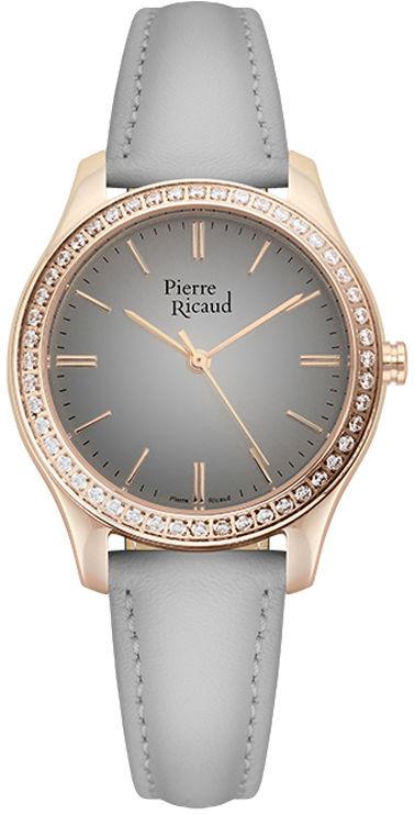 Pierre Ricaud P22053.9GR7Q