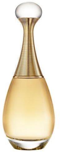 Woda perfumowana EDP Spray Dior Jadore 30 ml