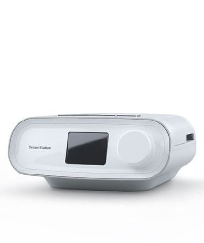 Philips Respironics DreamStation Auto BIPAP Aparat BiPAP EUX700S15