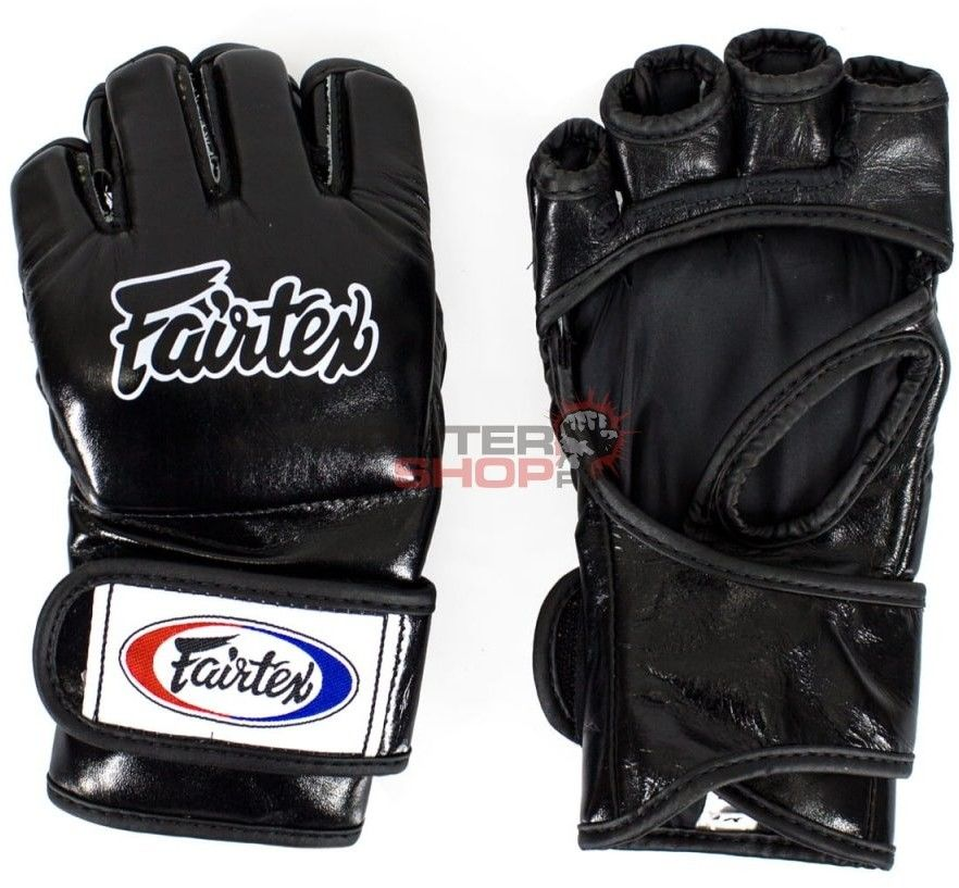 Rękawice do MMA FGV12 Fairtex