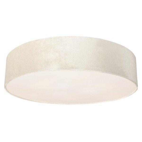 Plafon lampa sufitowa LAGUNA CREAM śr. 50cm
